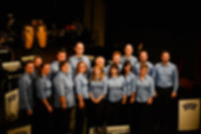 "Akkodeonorchester ""Salzland"""