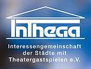 INTHEGA-Logo.jpg