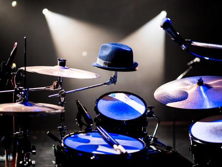 Konzerte von FiJazzKo in den Sommer verlegt