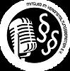 DVB_logo-neu-1.png