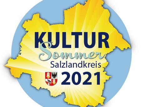 Das Salzlandtheater organisiert den Kultursommer in Staßfurt
