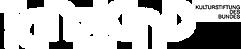 logo_tanzland_weiss.png