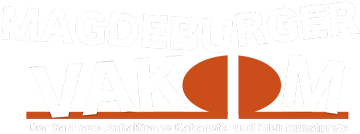 magdeburger_vakuum_cropped-logo_weiss1.png