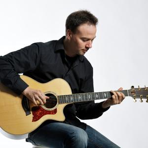 Markus Segschneider