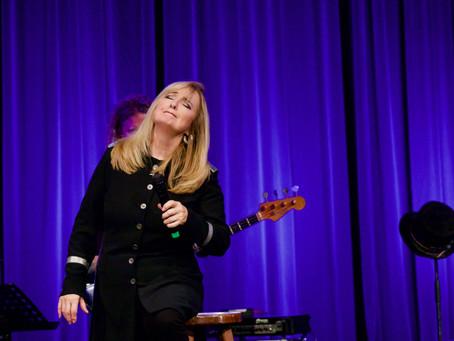 Veronika Fischer & Band