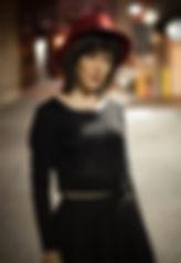 Sara Niemietz press photo_web.jpg