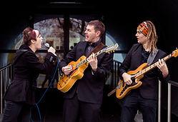 Araujo Trio 2016-04_web.jpg