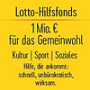 LSA_Lotto-Hilfsfonds_Grafik_6x6cm_Formul