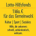 LSA_Lotto-Hilfsfonds_Grafik_6x6cm_Formul
