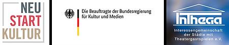 logo_neustart_inthega.png