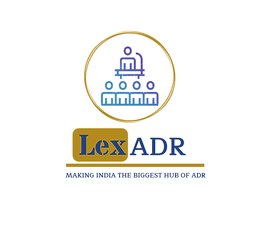 LexADRlogo.png