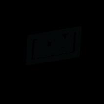 sjm-logo.png
