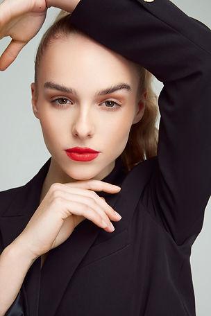 Jess Portfolio 1.jpg