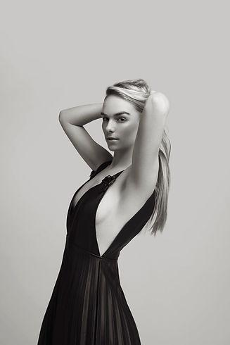Jess Portfolio 3.jpg