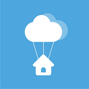 Icon 512x512px-06.png