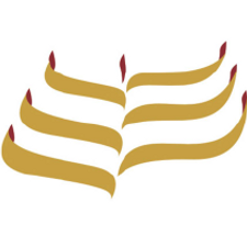 Logo 212x212px-02.png