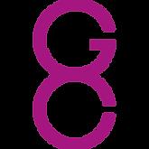 Logo 212x212px-03.png