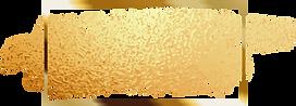 wallpaper-02.png