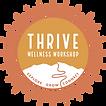 ThriveWellness_forweb_color.png