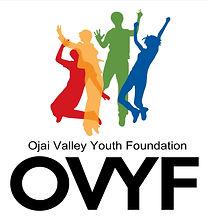 OVYF Logo.jpg