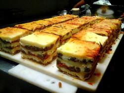 lasagna pic