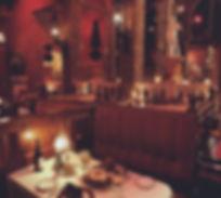 restaurants in downtown phoenix