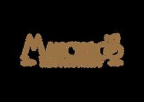 Mancuso's Restaurant in phoenix