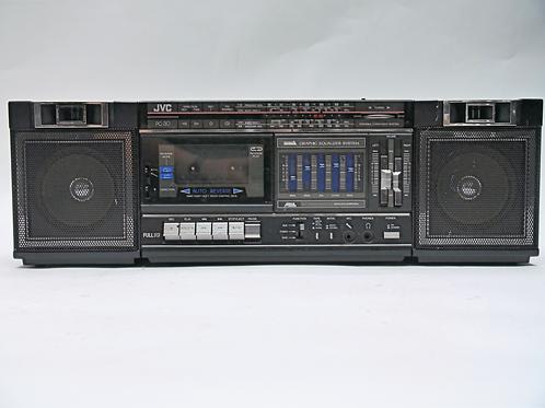 JVC PC-30J (Rental Only)