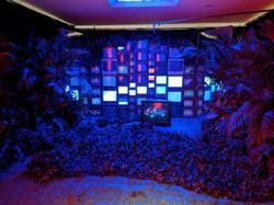Bad Bunny: Artist Spotlight Stories3