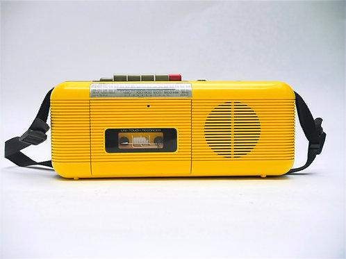 Lenoxx Sound CT-72 (Y)