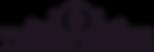 two-bit-circus_owler_20180613_195202_ori