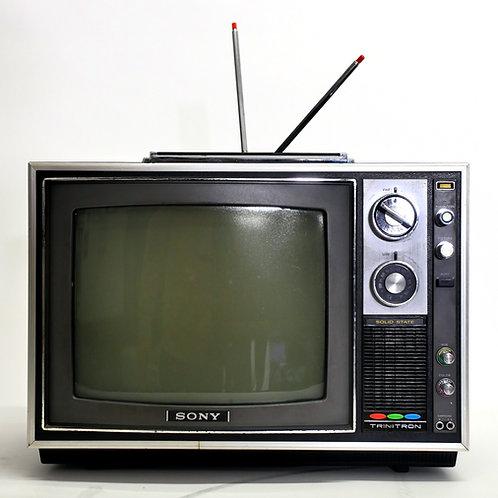 Sony KV-1210