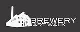 Brewery Artist Lofts