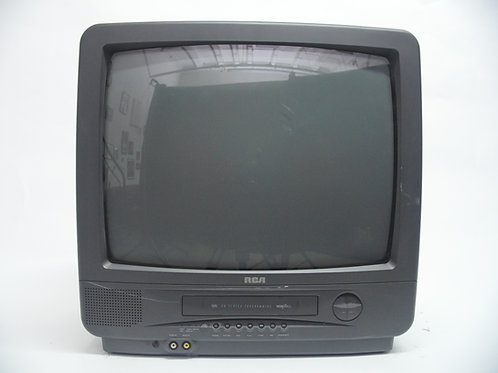 RCA T19060GY