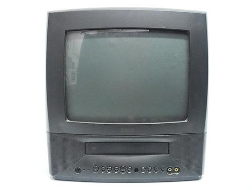 RCA T13082