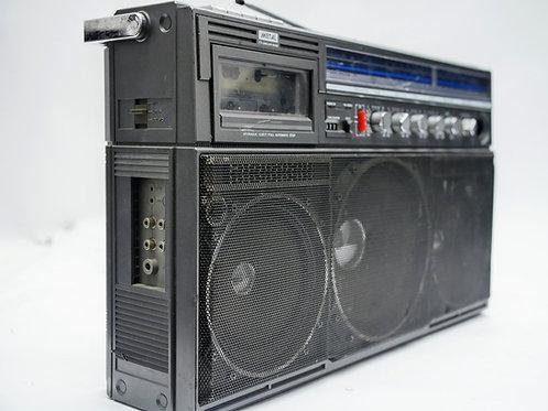 Magnavox D8443