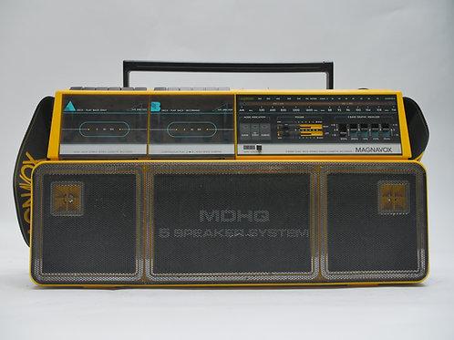 Magnavox D8300 (Rental Only)