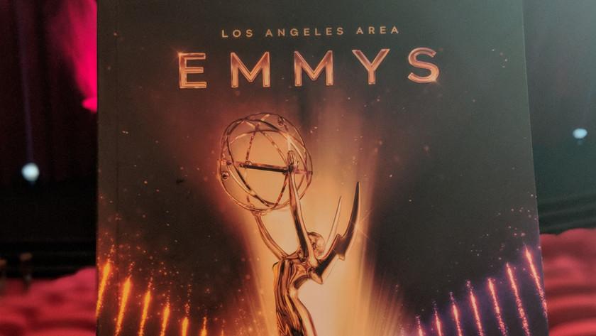 2019 Local LA Emmys