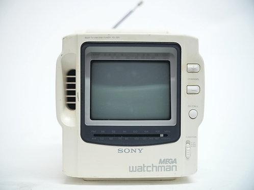 Sony FD-525