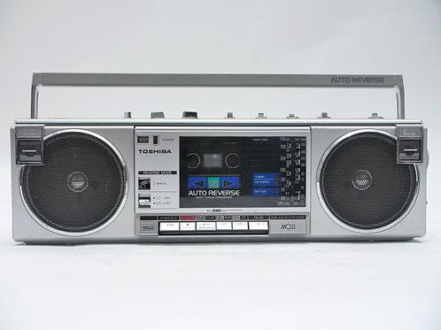 Toshiba RT-SF5