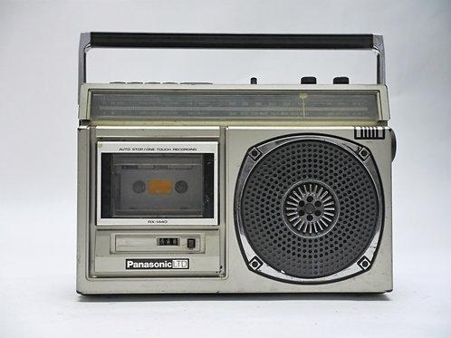 Panasonic RX-1440