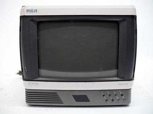 RCA E09525KH