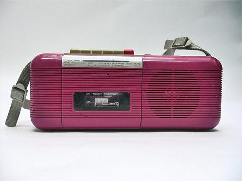 Lenoxx Sound CT-72 (M)