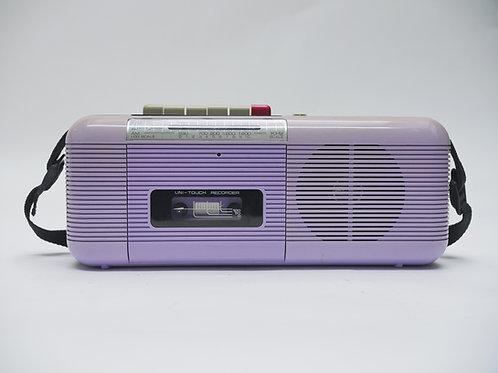 Lenoxx Sound CT-72 (L)