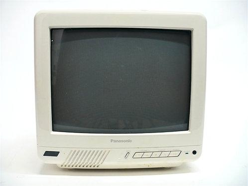 Panasonic CT-10R11S