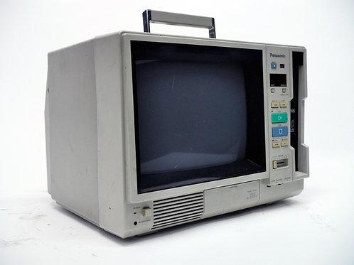 Panasonic AG-500