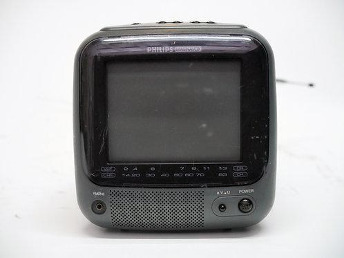 Philips RD0525 C101