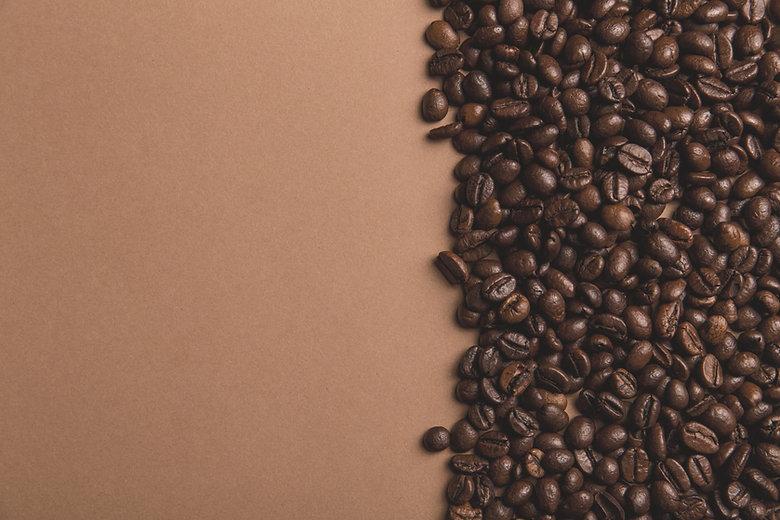 pexels-toni-cuenca-585750_edited.jpg