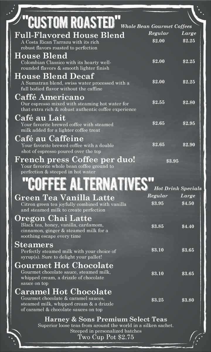 coffees.jpg