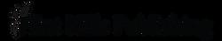 FHP logo Constantina Transparent.png